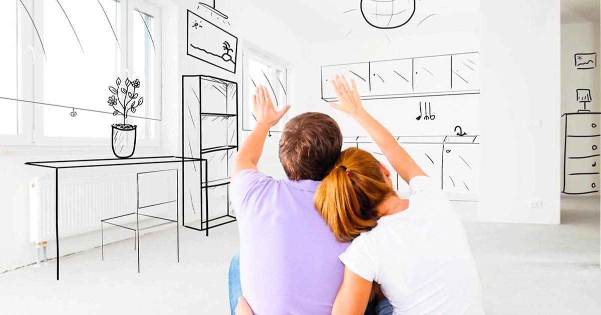 Льготный кредит на квартиру