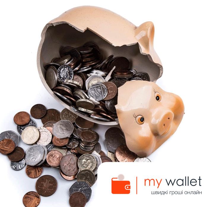 Как заработать на монетах?
