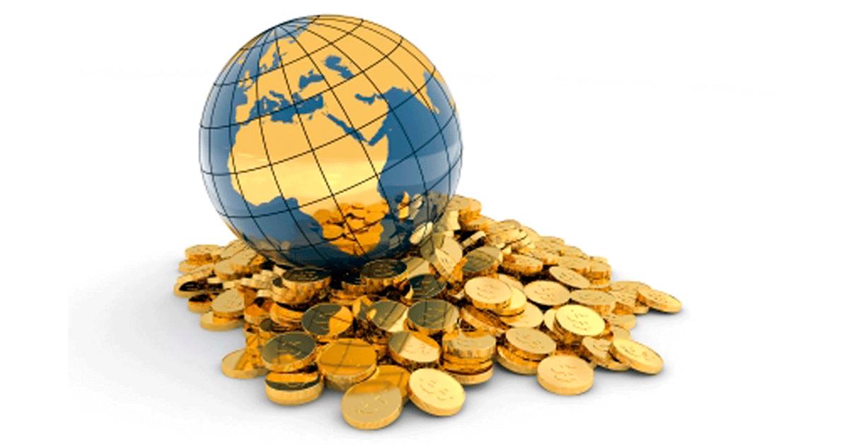 Перевод денег в Украине