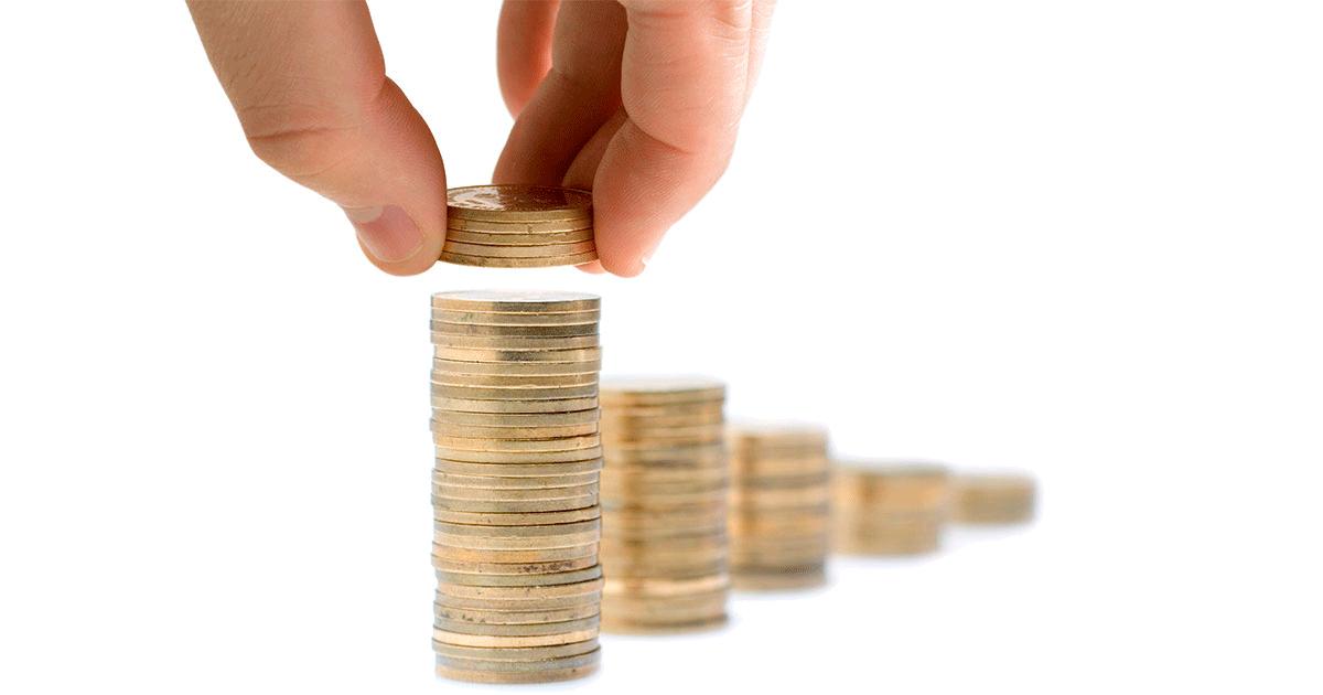 Как оплачивать онлайн займ