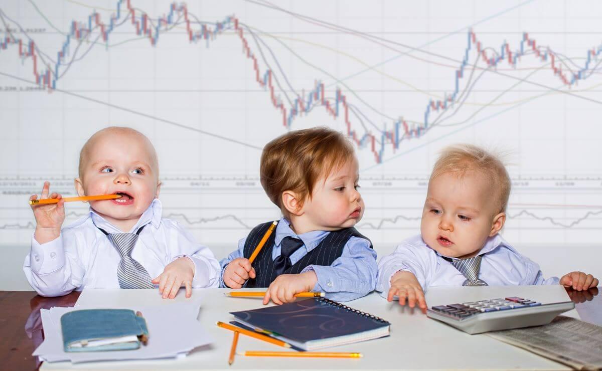 Зміни в українському законодавстві. Як отримати аліменти на дитину