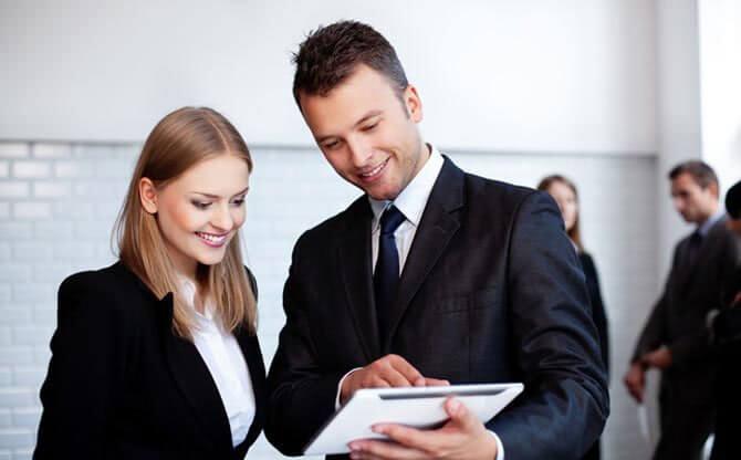 Що робити якщо роботодавець не хоче виплачувати компенсацію за відпустку?