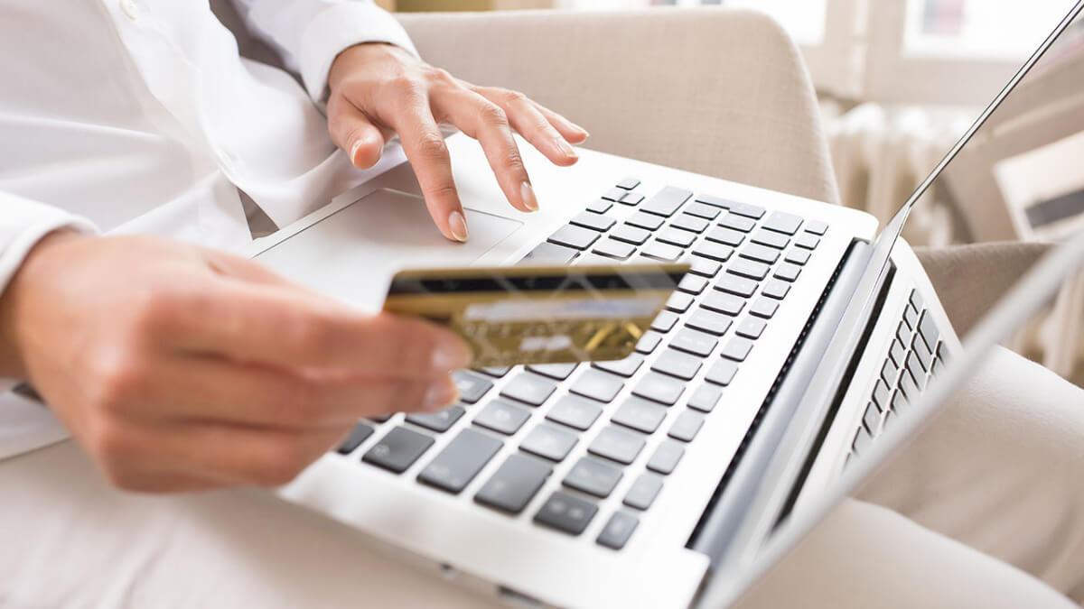 Как проверить есть ли Вы в бюро кредитных историй?