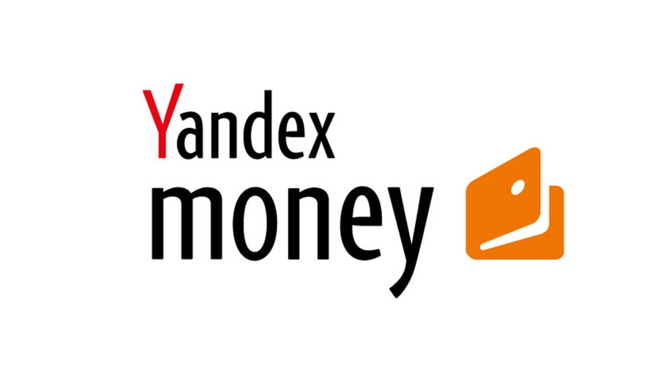 Что такое Яндекс.Деньги - money.yandex.ru