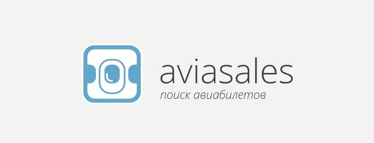 Aviasales.ru Дешеві авіаквитки. Авіаквитки онлайн