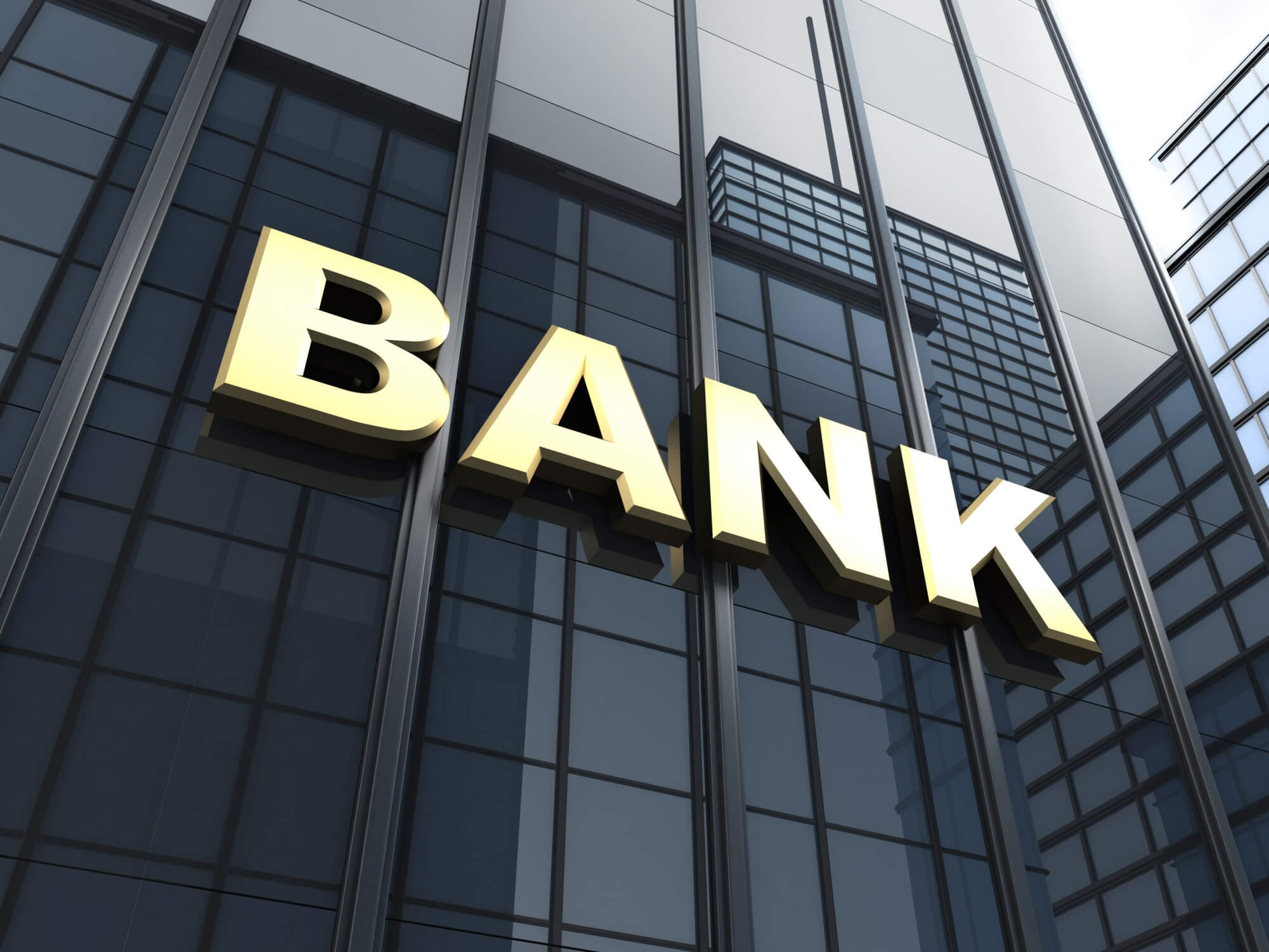 Что такое проблемность банка?