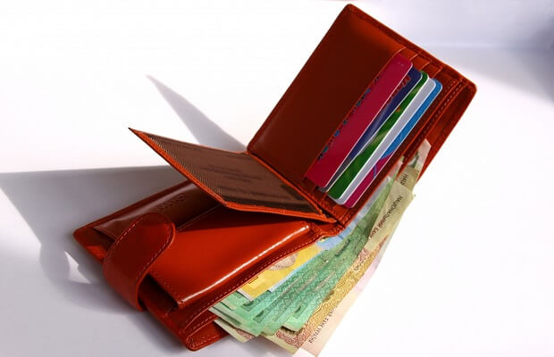 Взяти кредит в 3 000 гривень в МФО