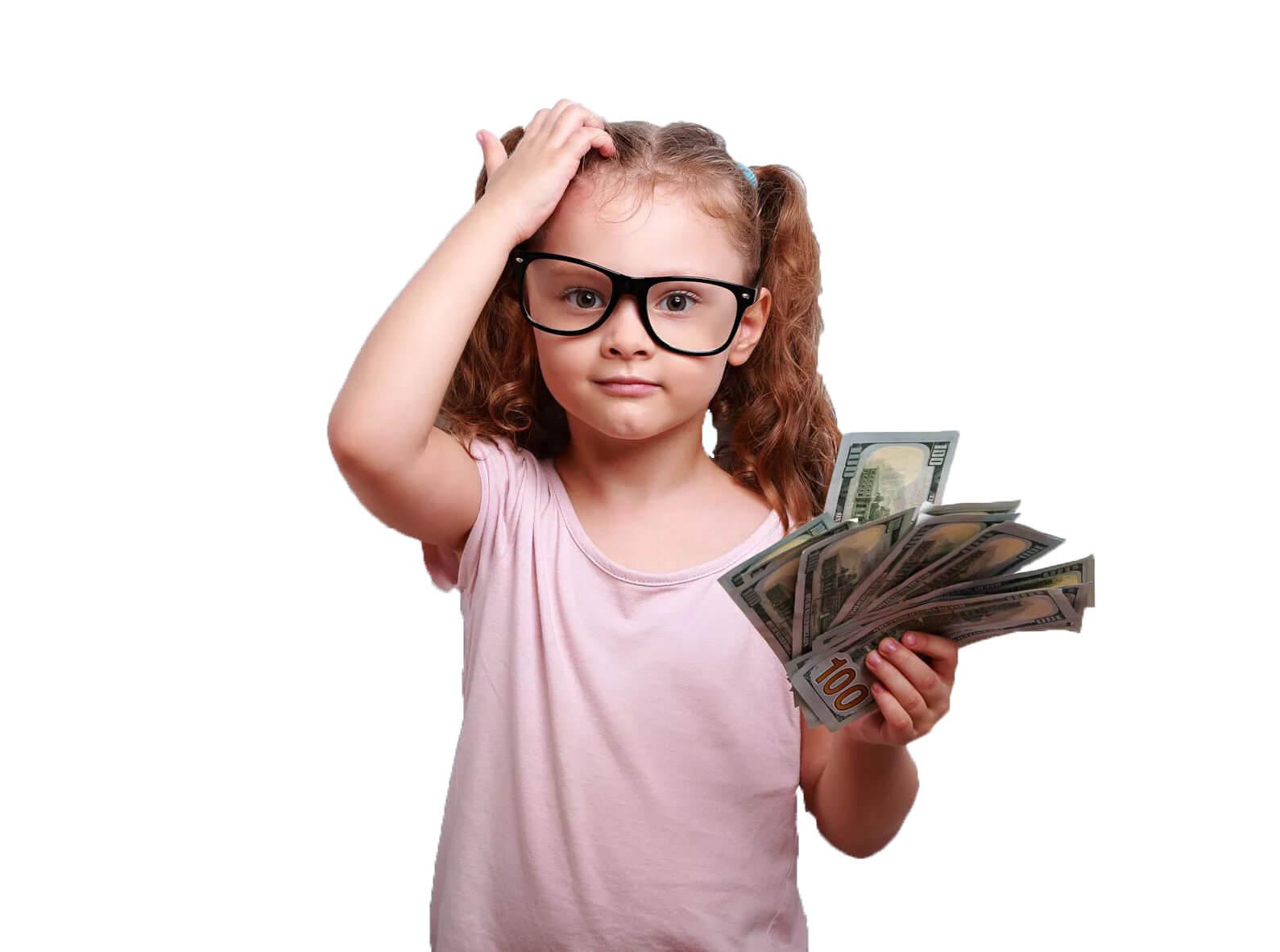 Плюси і мінуси електронної валюти. Які є електронні валюти. Як обрати віртуальній гаманець