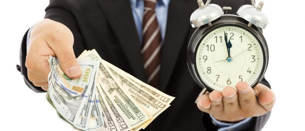 За сколько можно выкупить свой долг?