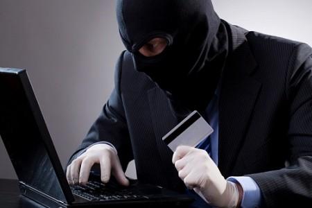 Как мошенники могут использовать код CVV или CVС?
