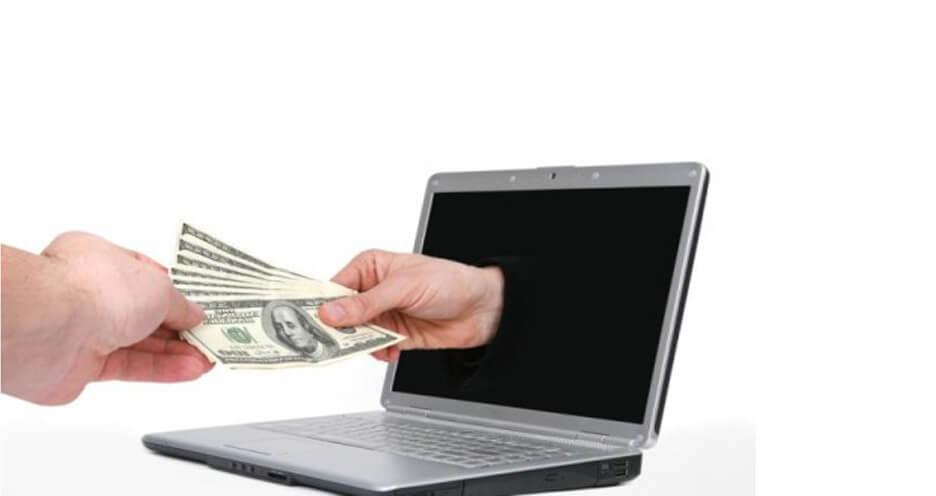 Электронные платежные системы, что это? Деньги онлайн. Как получить деньги на карту быстро