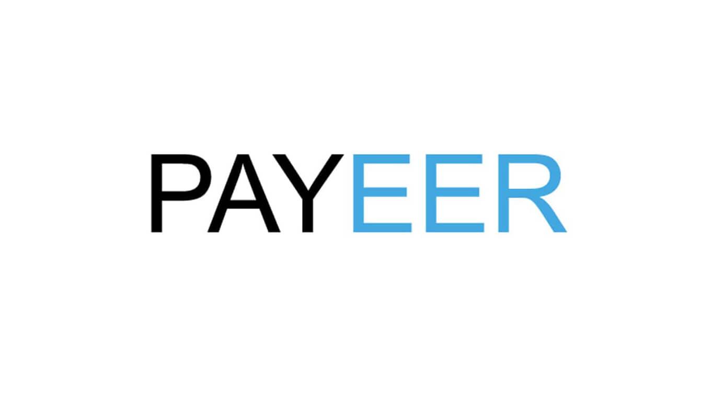 Что такое Payeer - payeer.com