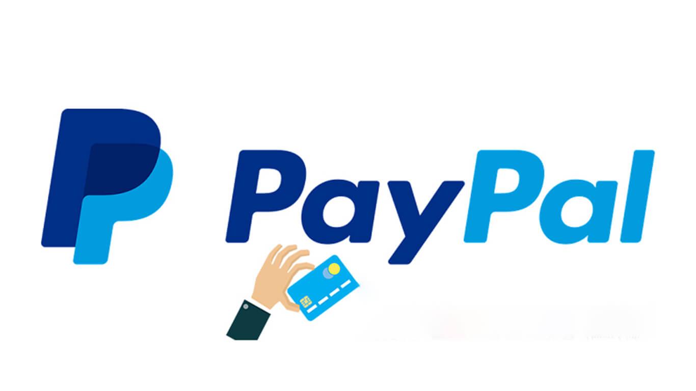 Что такое PayPal - www.paypal.com