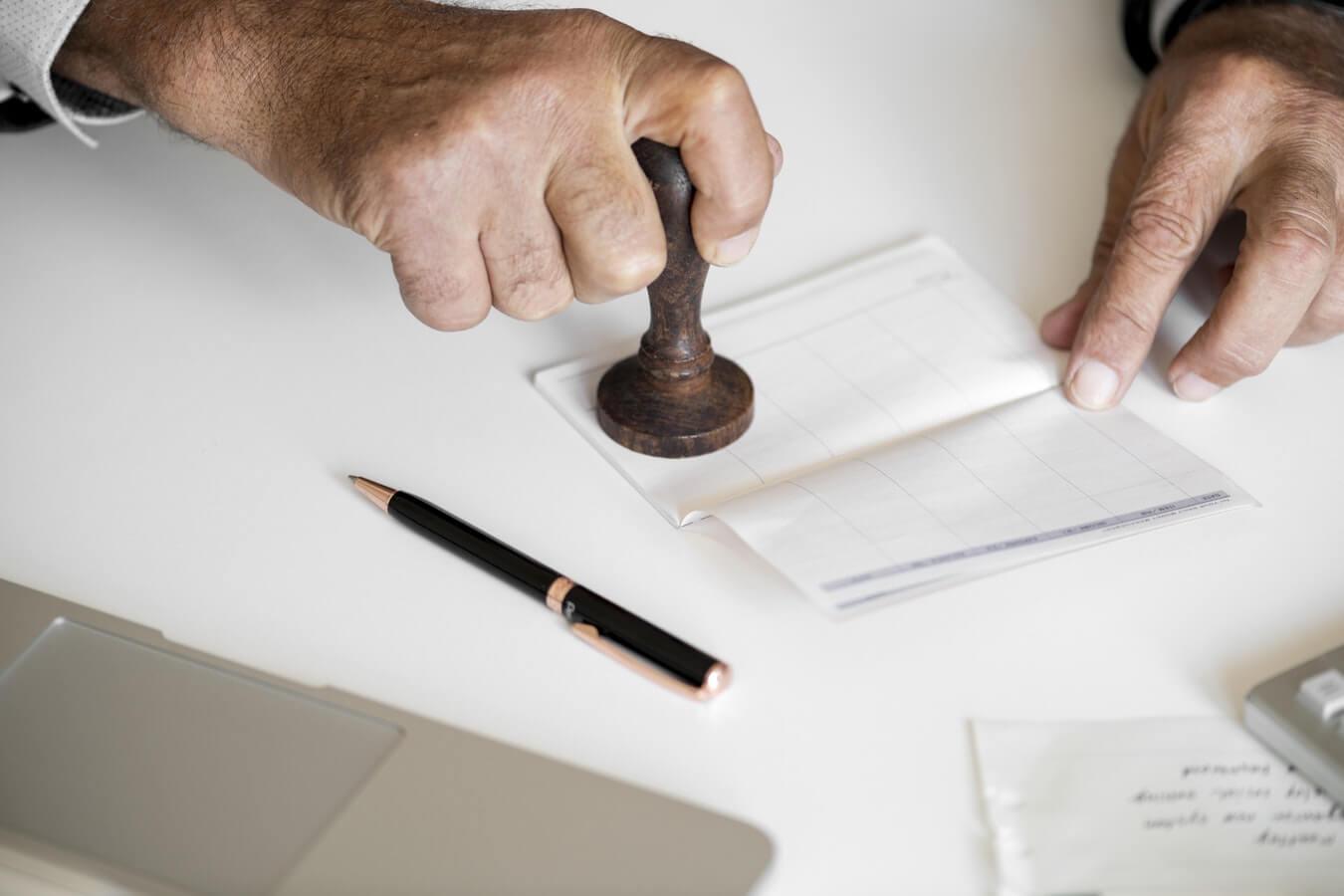 кредит без справки о доходах, быстрый кредит, кредит онлайн