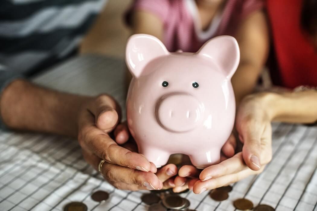 Монетизация субсидии: что это?