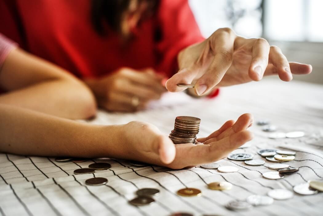 Скільки коштує рідкісна монета?
