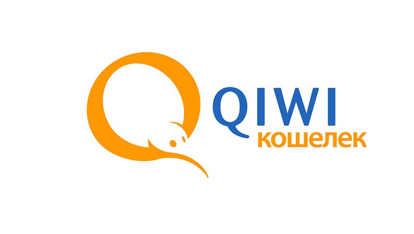 Что такое Qiwi - qiwi.com