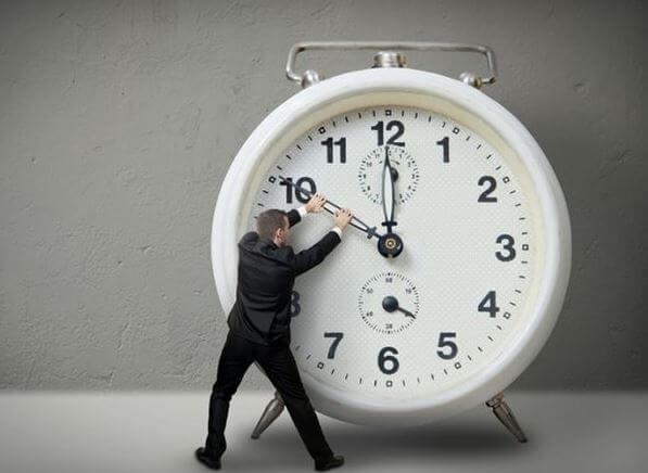 Что такое исковая давность по кредиту? Основная информация по исковой давности по кредиту