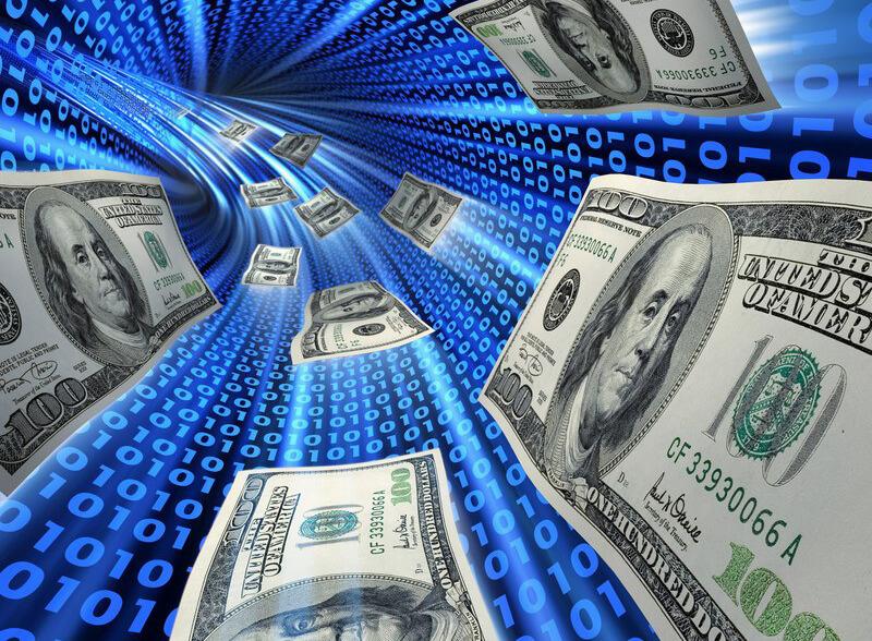 Запрет на использование виртуальной валюты 4 товарных знаков. Яндекс.Деньги, Вебмани в Украине