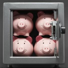 Как банки скрывают проблемы?