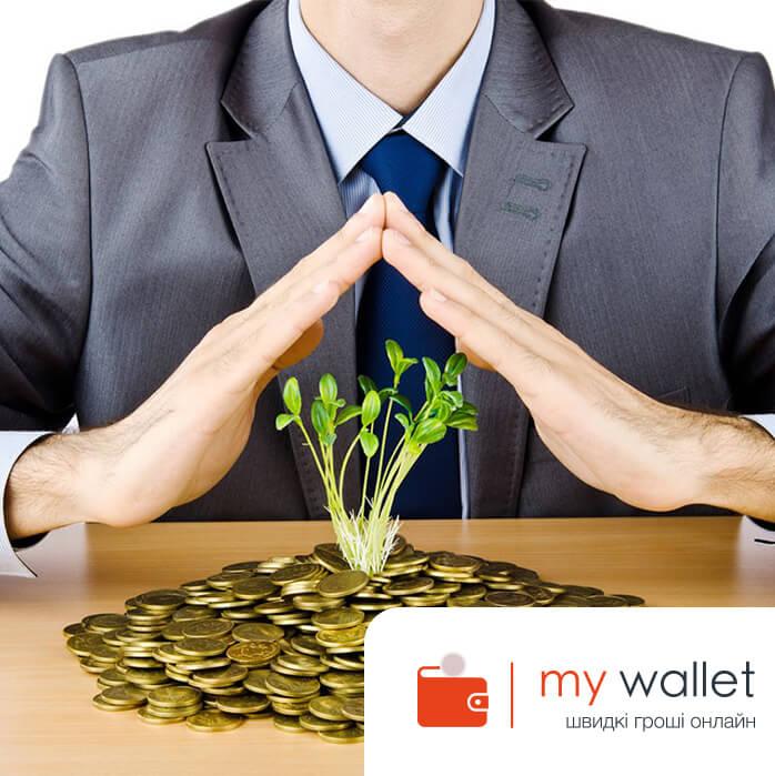 Надійні і проблемні банки
