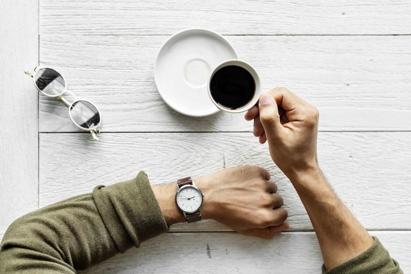 Робота на дому: переваги від звичайної роботи в офісі