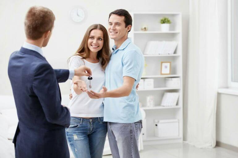 Арендовать квартиру. Сколько стоит?