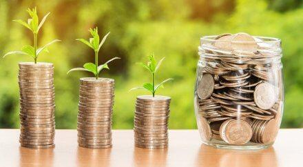 Что такое срочный и бессрочный депозит?